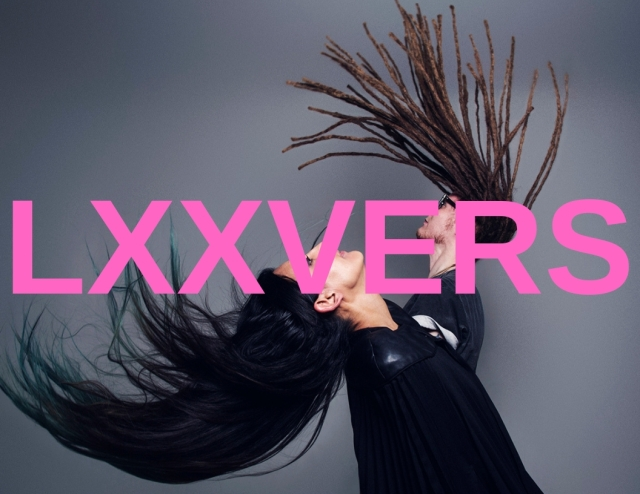 LXXVERS 2